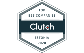 VT Labs Leads the Pack on E-Commerce Development According to Clutch