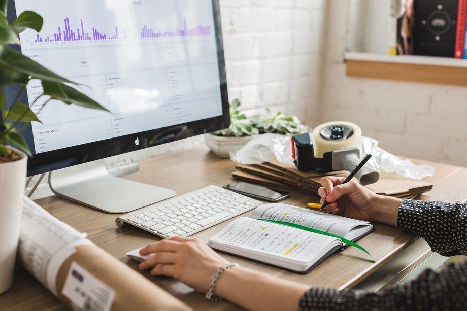 Best ecommerce platform 2019