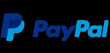 Paypal Shopify